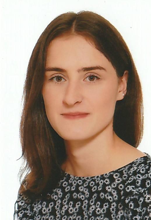 AnnaWrona